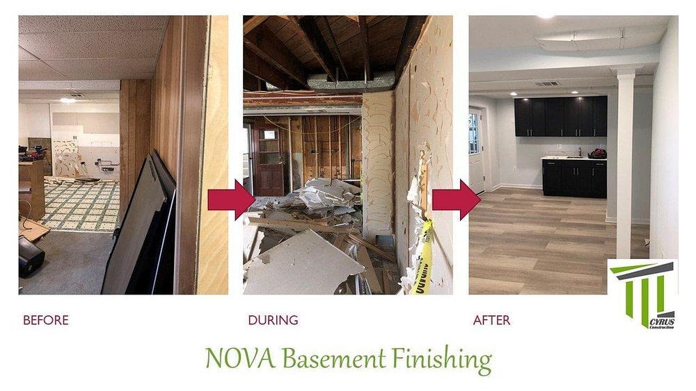 basement-remodeling-college-park-MD