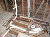 rough-in-plumbing-cyrus