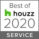 best-pro-houzz-cyrus-construction