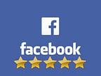 NOVA Basement facebook 5 star