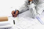 planing-design-cyrus