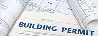 permit-cyrus-construction