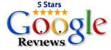Nova Basement google review images